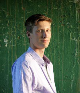 Corey Guildner 1